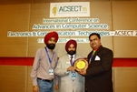 acsect awards