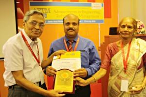 cos-award-3