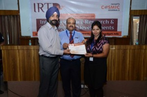 irtd-2014-Certifications-Awards-10