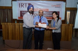 irtd-2014-Certifications-Awards-12