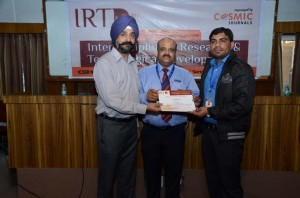 irtd-2014-Certifications-Awards-13