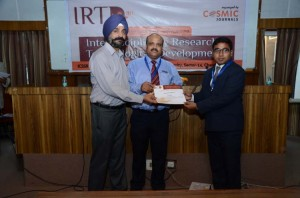 irtd-2014-Certifications-Awards-19