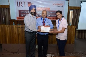 irtd-2014-Certifications-Awards-2