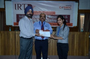 irtd-2014-Certifications-Awards-21