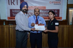 irtd-2014-Certifications-Awards-27