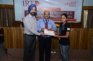 irtd-2014-Certifications-Awards-3