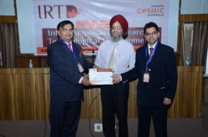 irtd-2014-Certifications-Awards-35