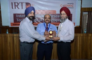 irtd-2014-Certifications-Awards-36