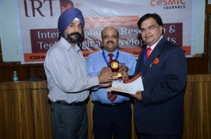 irtd-2014-Certifications-Awards-37