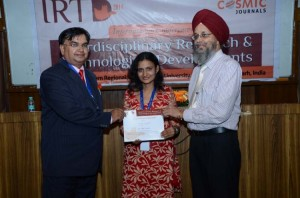 irtd-2014-Certifications-Awards-48