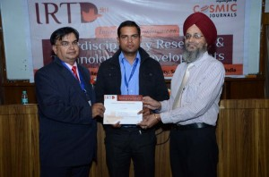 irtd-2014-Certifications-Awards-49