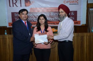 irtd-2014-Certifications-Awards-50