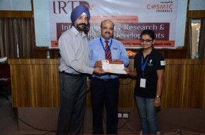 irtd-2014-Certifications-Awards-7