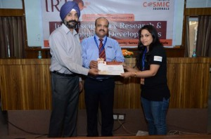 irtd-2014-Certifications-Awards-8