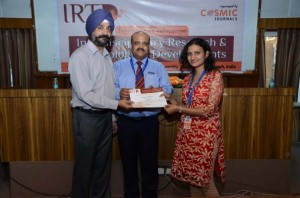 irtd-2014-Certifications-Awards-9