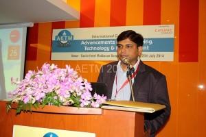 watermark Dr-Arvind-K-Sharma