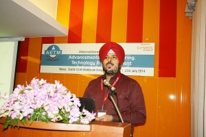 watermark Gagandeep-Singh