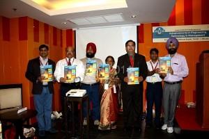 watermark Unveiling-of-Hardcopy-of-Conference-Proceedings-by-the-Dignitaries